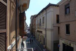 Appartamento Corso d'Augusto