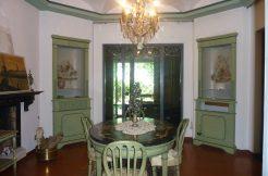 Villa Colle Covignano