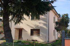 Vecchia Fiera – Casa indipendente in vendita