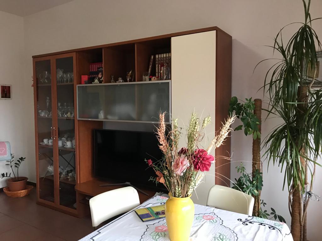 Appartamento c/o Palazzetto
