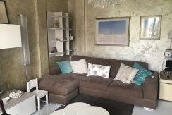 Appartamento c/o via Covignano